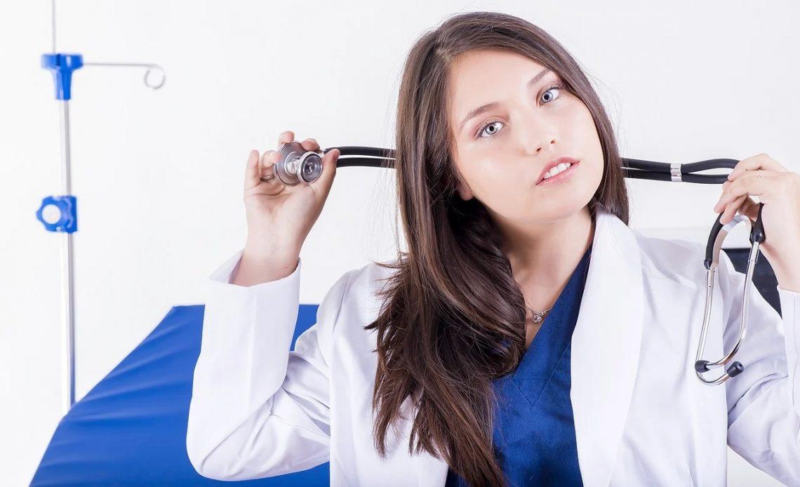 Nurse Educators Play Essential Roles in Public Health
