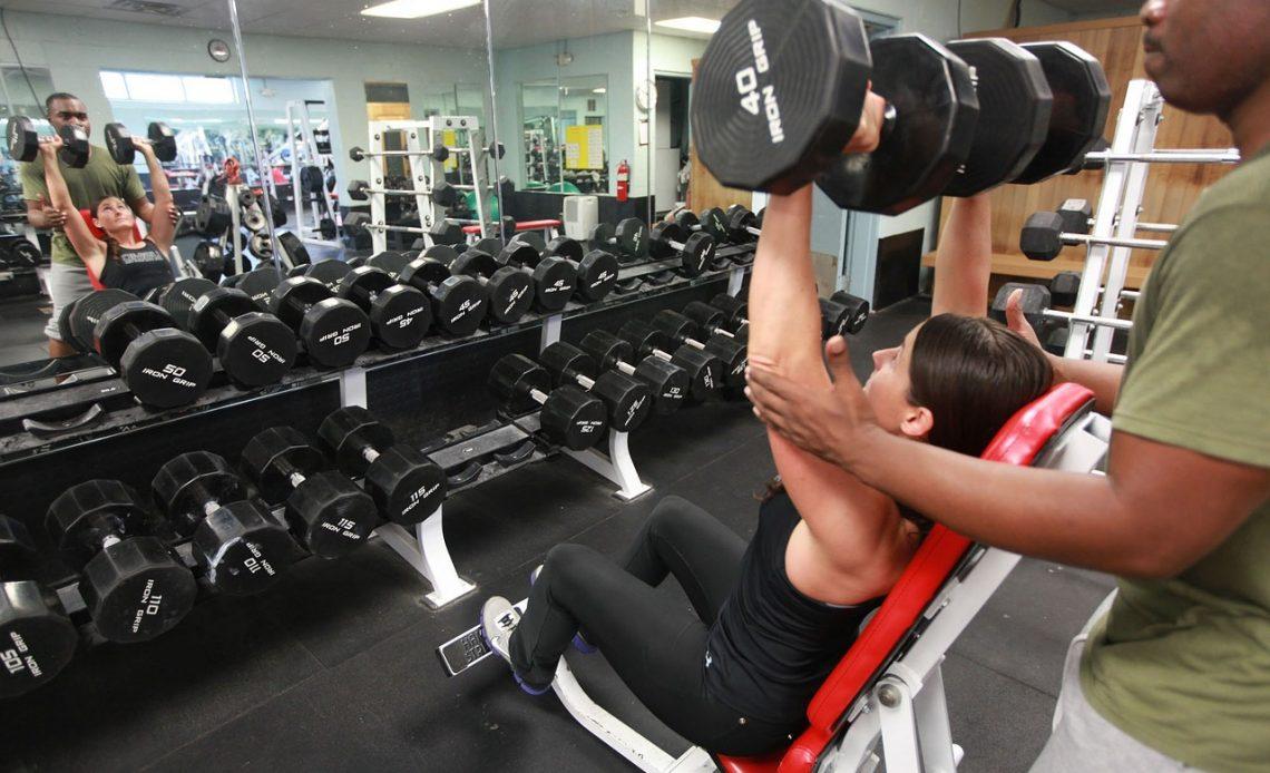 The Anabolic Evolution of Modern Bodybuilding