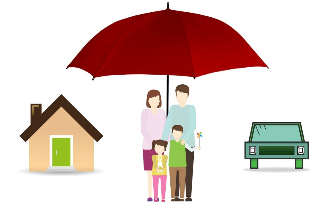 Buying Life Insurance Over the Telephone the Safe and Easy Way