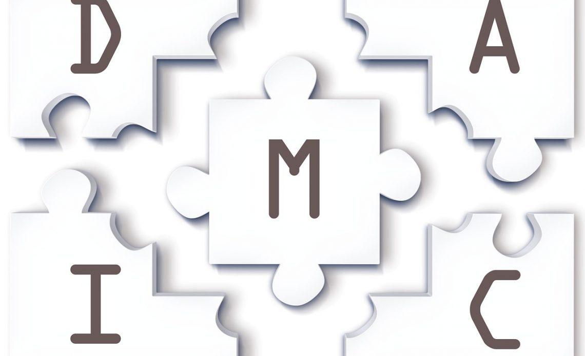 Ethical Aspects of 6 Sigma Methodology