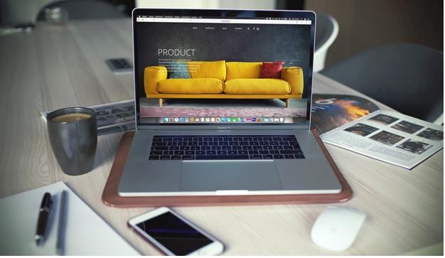 e-commerce brands